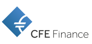 CFE Finance - Trade Financial Services