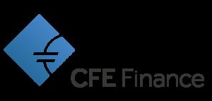 CFE Finance